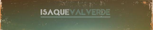 Isaque Valverde