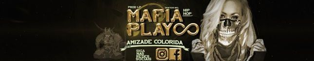 Mafia Play Hip Hop