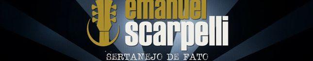 Emanuel Scarpelli