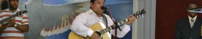 Marcelo Terrinha