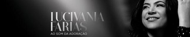 Lucivania Farias