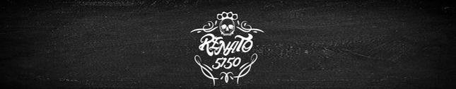 REnato 51/50