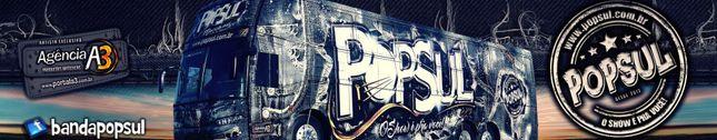 Banda POPSUL
