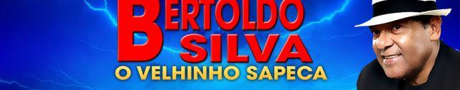 Bertoldo Silva
