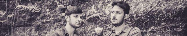 Robson & Maurício
