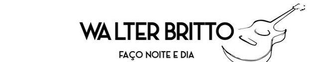 Walter Britto