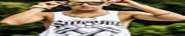 Rafinha Hip Hop