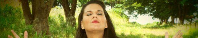 Renata Pirelli