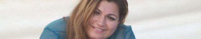 Isabel Chalegra