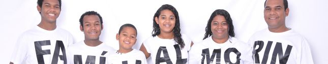 Família Almorin