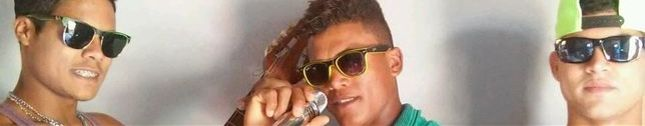 banda CAVACO DE LUXO