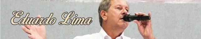 Eduardo Lima