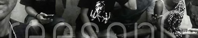 CemBlunt Rap