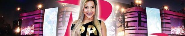Raylla Lima