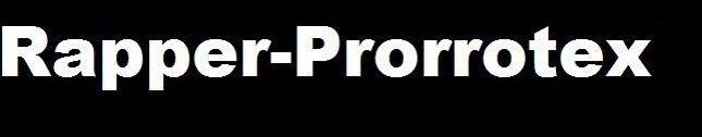 prorrotex