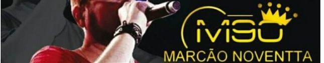 Marcão Noventta