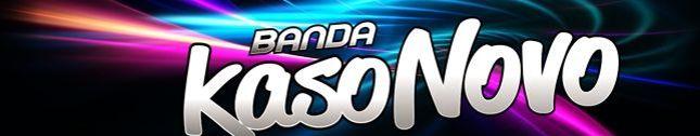 Banda Kaso Novo