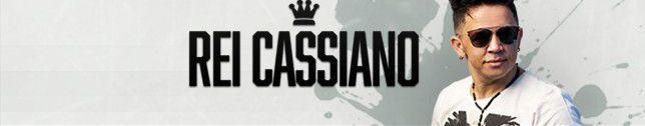 Rei Cassiano