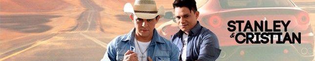 Stanley & Cristian