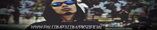 PKS | OFICIAL