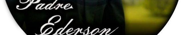 Padre Ederson