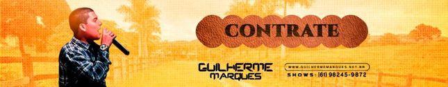Guilherme Marques