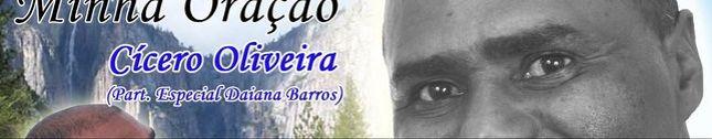 Cicero Oliveira Vol.2