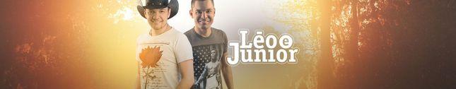 Leo e Junior