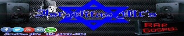 Israelitas Mc's