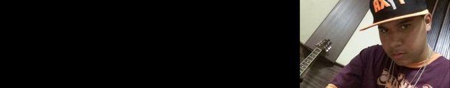 RENEGADDOS
