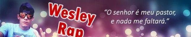 Wesley wsp