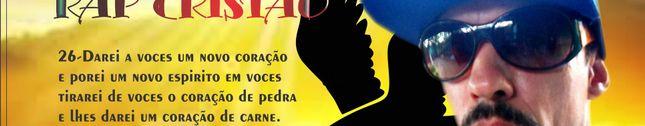 DISCIPULO DE DEUS-ALIADO K- [ AP-GÓ ] 2010