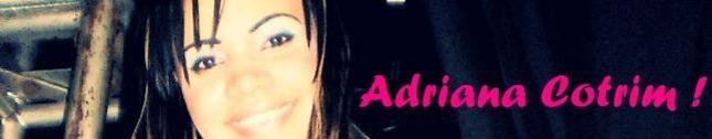 Adriana Cotrim