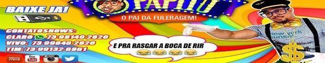 PAPITO DO ARROCHA