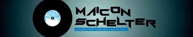 Maicon Schelter