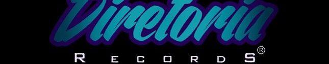 DIRETORIA RECORDS
