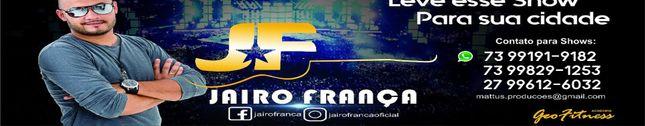 Jairo França
