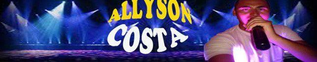 Allyson Costa