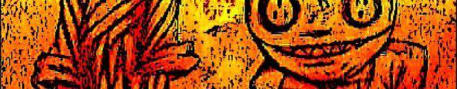 Sorriso Amarelo De Jack
