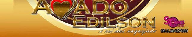AMADO EDILSON OFICIAL 1