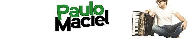 Paulo Maciel