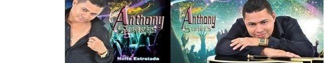 anthony soares