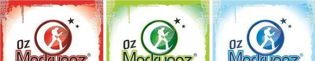 Oz Madrugaz $
