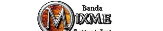Banda Mixme