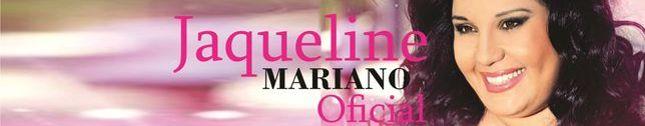 Jaqueline Mariano Oficial