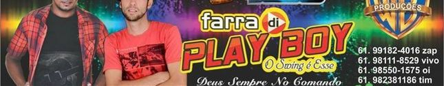 BANDA FARRA DI PLAY BOY