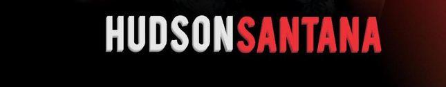 Hudson Santana