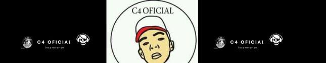 C4 Oficial