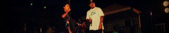 rap nacional aboubo the bill
