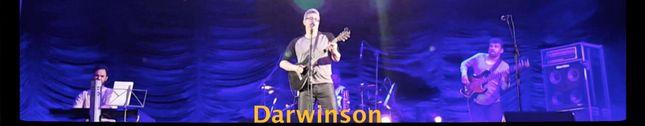 Darwinson